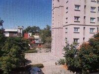 14NBU00327: Balcony 1