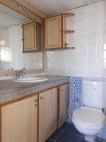 14NBU00327: Bathroom 1