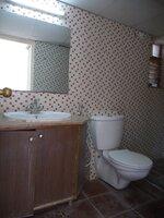 14NBU00327: Bathroom 4