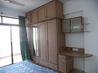 14NBU00327: Bedroom 1