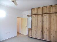 14NBU00327: Bedroom 3