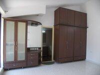 14NBU00327: Bedroom 4