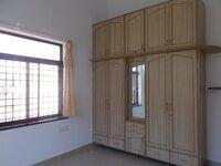 14NBU00327: Bedroom 2