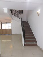 14NBU00327: Hall 1