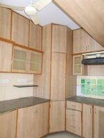 14NBU00327: Kitchen 1