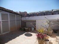 14NBU00327: Terrace 1