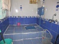 13S9U00104: Bathroom 2
