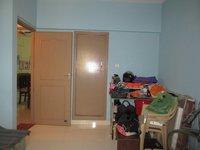 13S9U00104: Bedroom 3