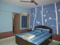 13S9U00104: Bedroom 1