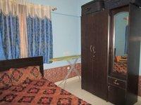 13S9U00104: Bedroom 2