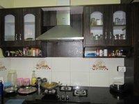 13S9U00104: Kitchen 1