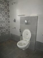 14J1U00240: Bathroom 1
