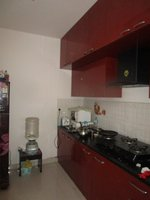 14J1U00240: Kitchen 1