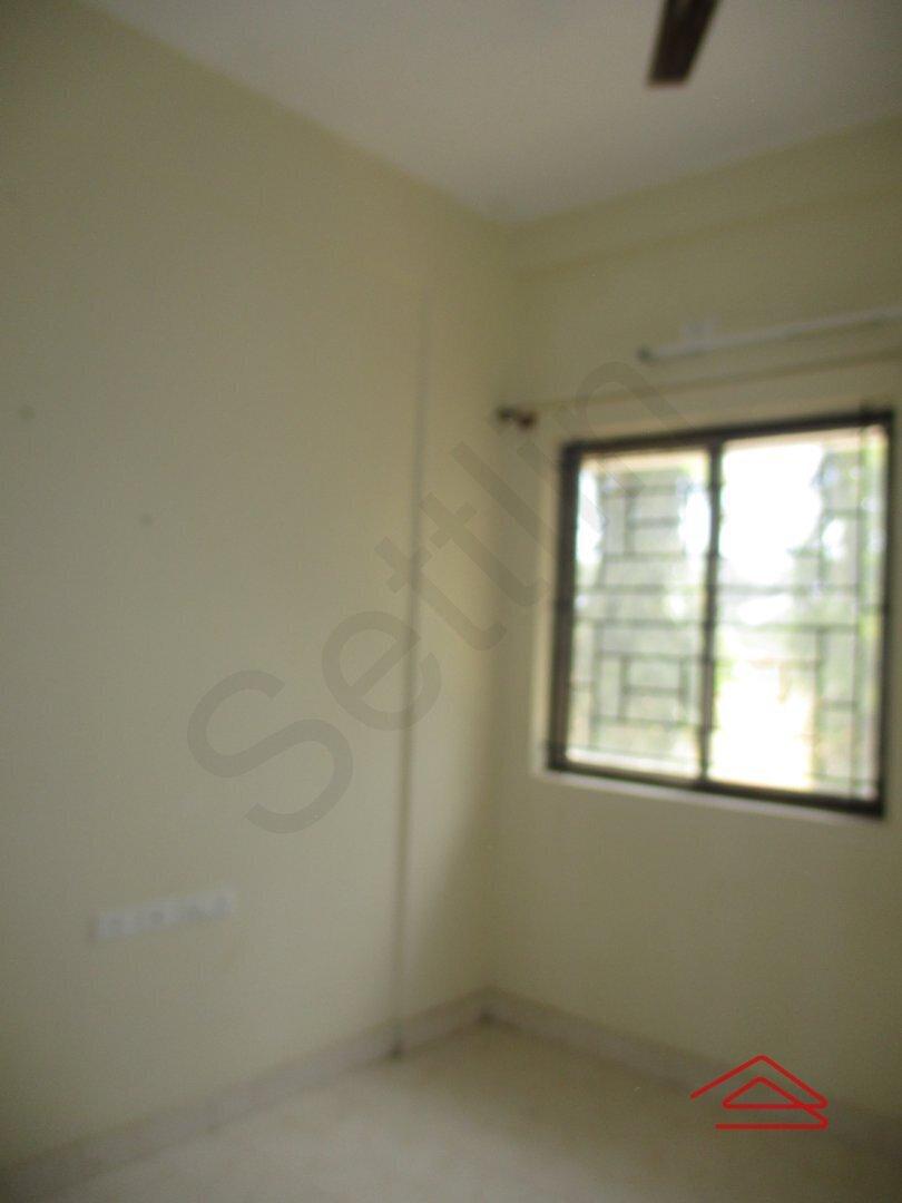 15F2U00159: Bedroom 1