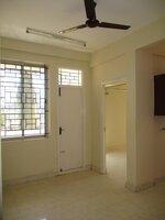 15F2U00159: Hall 1