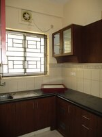 15F2U00159: Kitchen 1