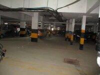 15F2U00159: parkings 1