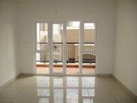 14OAU00193: Balcony 1