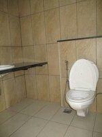 14OAU00193: Bathroom 1