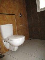 14OAU00193: Bathroom 3
