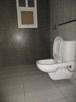 14OAU00193: Bathroom 2