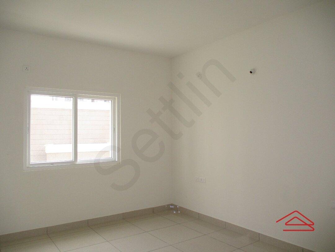 14OAU00193: Bedroom 1