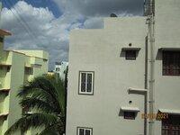 15S9U00207: Balcony 1