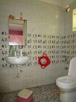 15S9U00207: Bathroom 1