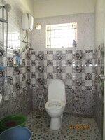 15S9U00207: Bathroom 2