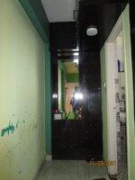 15S9U00207: Bedroom 2