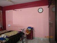 15S9U00207: Bedroom 1