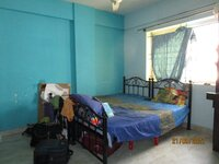 15S9U00207: Bedroom 3