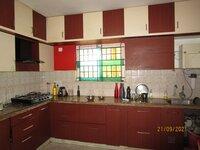 15S9U00207: Kitchen 1