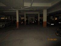 15S9U00207: parkings 1