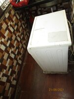 15S9U00207: Utility 1