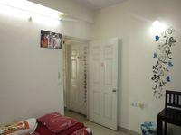 13J6U00346: Bedroom 2