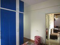 13J6U00346: Bedroom 1