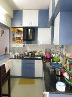 13J6U00346: Kitchen 1