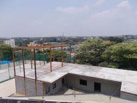 13M5U00520: Balcony 2