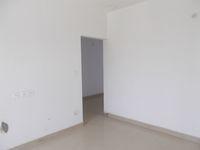 13M5U00520: Bedroom 2