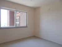 13M5U00520: Bedroom 3