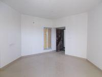 13M5U00520: Hall 1