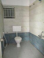 15S9U00926: Bathroom 3