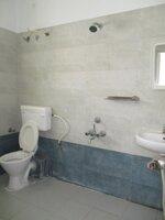 15S9U00926: Bathroom 2