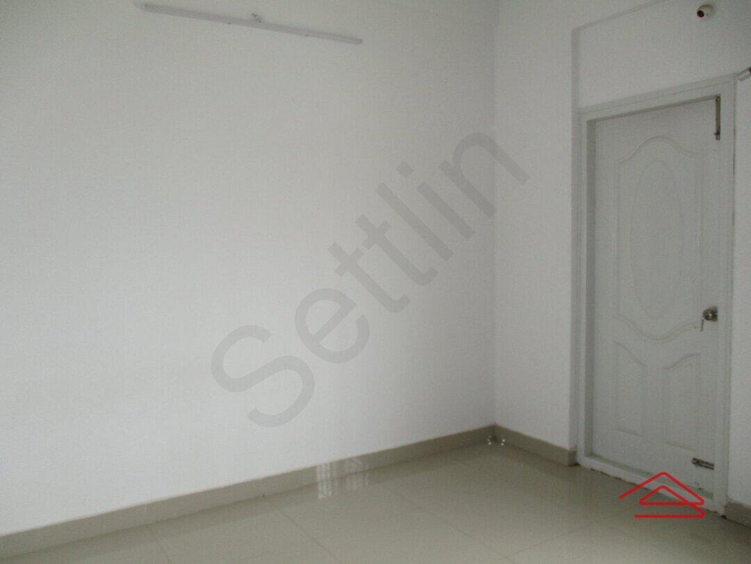 15S9U00926: Bedroom 1