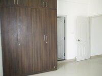 15S9U00926: Bedroom 2