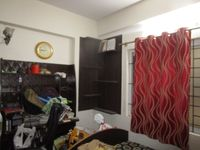 13M5U00129: Bedroom 2