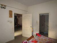 13M5U00129: Bedroom 1