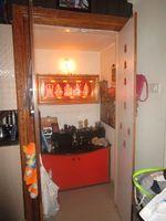 13M5U00129: Pooja Room 1