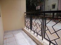 13M5U00751: Balcony 2